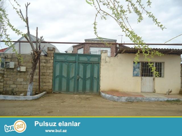 RAHİM Sabunçu rayonu, Zabrat Maştağa yolunun solunda, kanalın üstü, 2-ci kvartal deyilən ərazidə...