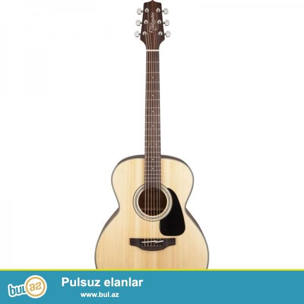 831 Gitara Heveskar Ifa ve oyrenmek ucun elverishlidir...