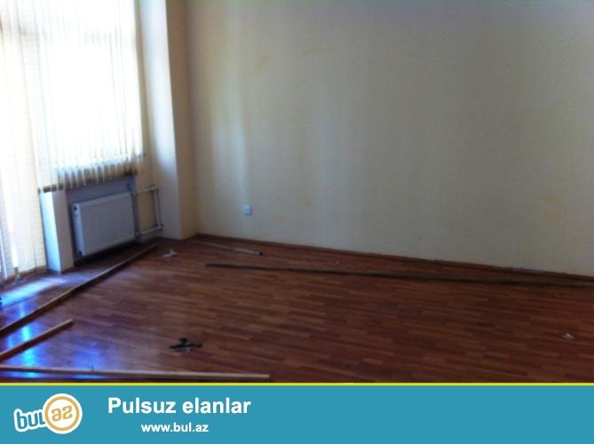 Сдается 6-ти комнатное пустое помещение в новостройке, в центре города около метро 28 мая...