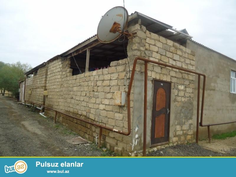 Tahir Yeni Ramana savxozu 4 yola,Kamran marketə,137 və 296 saylı məktəbə,163№li marşuruta yaxın ərazidə 1...