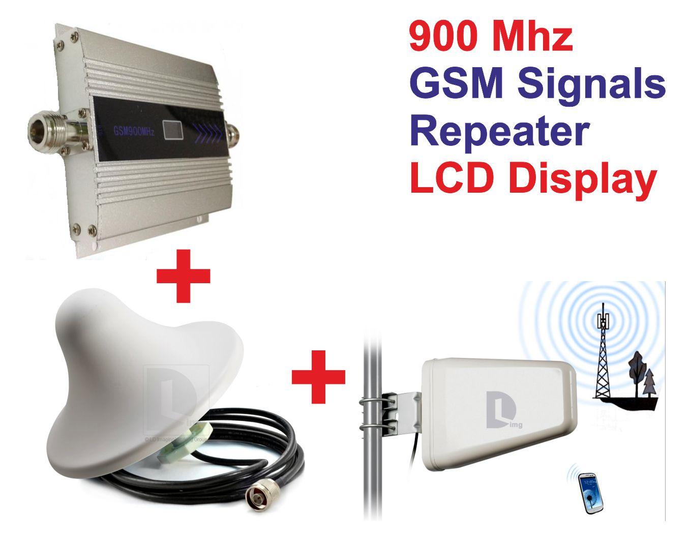 GSM репитер сигнала, Мини GSM 900 мГц мобильных усилитель сигнала, и небольшая антенна, мобильный телефон усилитель\\r\\n\\r\\nСпецификация:\\r\\n\\r\\n1) Частотный диапазон: До ссылка GSM 890-915\\r\\n\\r\\nDownlink GSM 925-960\\r\\n\\r\\n2) Усиление (дб) GSM ссылку: 55\\r\\n\\r\\n3) GSM downlink: 60\\r\\n\\r\\n4) Усиление регулируемый диапазон: MGC ≥ 30dB\\r\\n\\r\\n5) Выходная мощность (дбм): ≥ 20\\r\\n\\r\\n6) Полоса пропускания пульсации gsm: дБ\\r\\n\\r\\n7) отказ группа: GSM (bw-60 дб) ≤42 МГц (bw-70дб) ≤45 МГц\\r\\n\\r\\n8) i/o сопротивление: 50/n разъем\\r\\n\\r\\n9) i/o возвратные потери: ≤-10db\\r\\n\\r\\n10) шум исунок: ≤-8db\\r\\n\\r\\n11) Интермодуляционные затухание (po = 13dbm): ≥ 40dBc\\r\\n\\r\\n12) задержка передачи: ≤0...