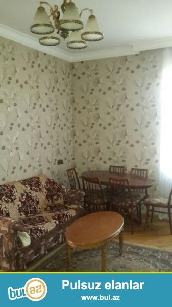 Сдается  2-х  комнатная  квартира  за  Минс...