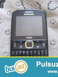 Salam.Samsung e2222 satiram.duasdi adaptir bide ozudu...
