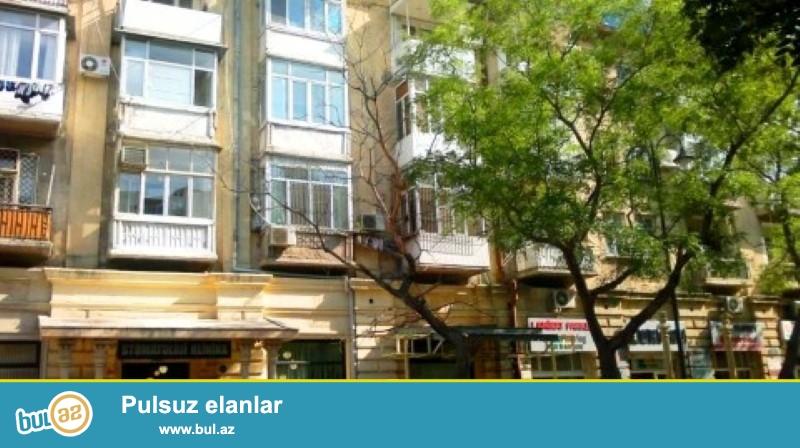 Продается 2-х комнатная квартира проект Итальянка около Дома Советов (Бульвар) по ул...