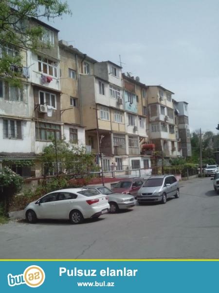 Продается 3-х комнатная квартира, недалеко от парка Мусабекова, по улице М...