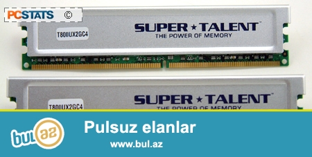 ela veziyyetdedir<br />