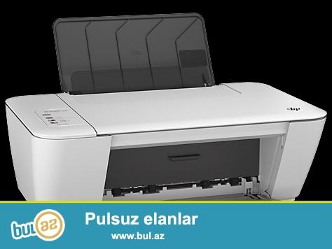 "Printer HP 1510 3u-1de Rengli (yeni) <br /> <br /> printer + skaner + kserokopiya<br /> <br /> <br /> Sheher ichi chatdirilma + 2azn<br /> <br /> Rayonlarada gonderilir<br /> <br /> Elave elanlarimizi gormek uchun ""Istifadecinin butun elanlari"" -na baxin<br /> <br /> Whatsapp: 050 227 27 55<br /> <br /> Skype: toptan..."