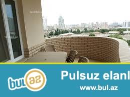 Bakı şəhərində metro ətrafı rayonda 72000 manata gədər yeni tikili (KUPÇALI) , leninqrad və ya kiyev proektli 2 otaqlı ev alıram...