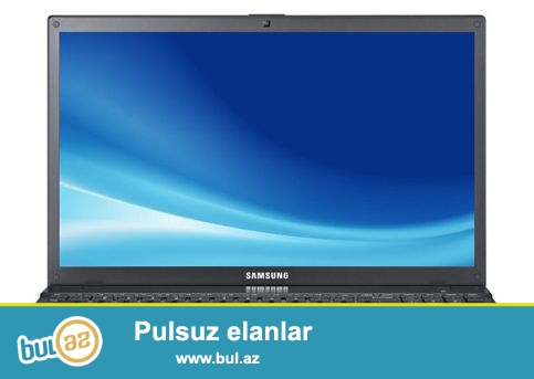 Samsung-Np305<br />