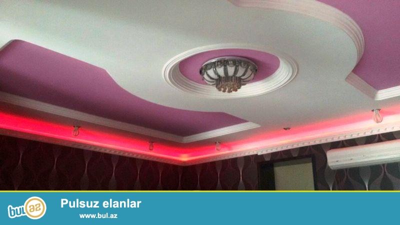 В Наримановском районе,около метро Нариманова,сдается объект салон красоты...
