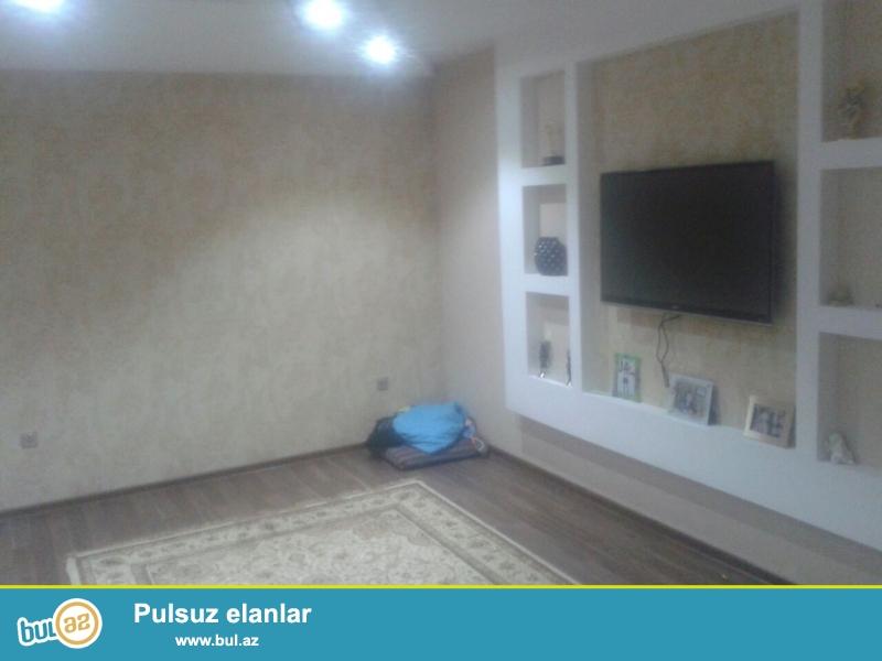 <br /> Очень Срочно! Продается 4-х комнатная  квартира нового строения В посёлке Бакиханово (бывший Разин ) в зданиях *Акорд МТК*    3/18 , площадью 138 квадрат ...