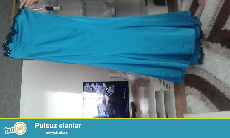 Yurkiyenin istanbul seherinen getrmsem 20 deneydi 2 si qalibdi atlas materiallidi...