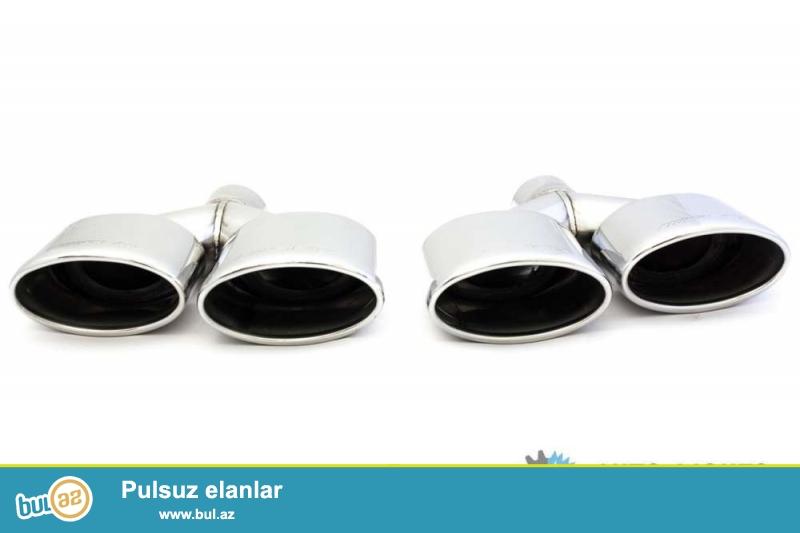 W211 panarama 6,3 mator ucun qlusitel nasatkasi satilir,tezedir,hec islenmeyib...