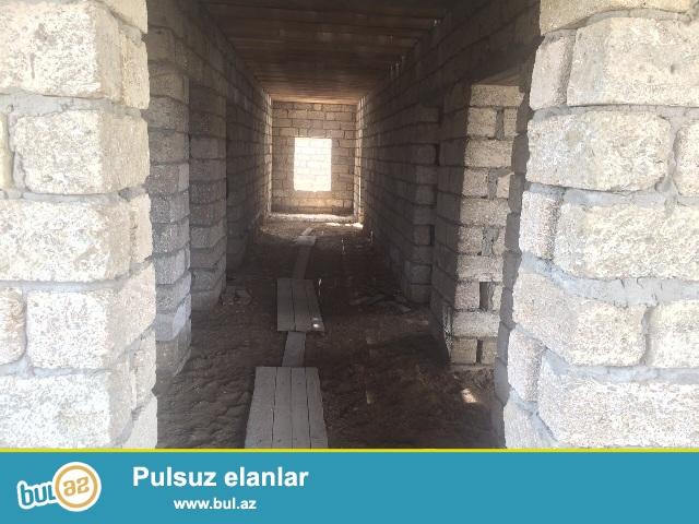 Bakı.ş.Sabunçu.r.Zabrat qəsəbəsinin axrıncı döngesinde