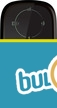 salam bakselin datakartin wi-fi kimi paylayan qurgudur teze alinib cox az islenib ofiss rayon ve gezinti ucun superdi nece nefer istese qosula biler wi-fi...