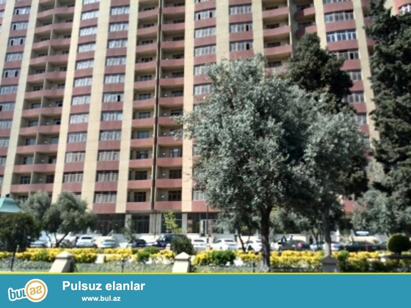 Продается 1-а комнатная квартира переделанная в 2-х комнатную, около метро Хатаи, в новопостроенном доме, 3/16, общая площадь 63 кв...
