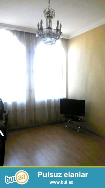 Cдается 3-х комнатная квартира в центре города,по проспекту Г...