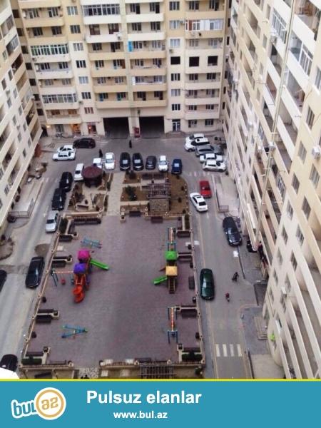 В Наримановском районе,около ресторана Космос,МТК-АККОРД  очень срочно продается  3-ех комнатная квартира...