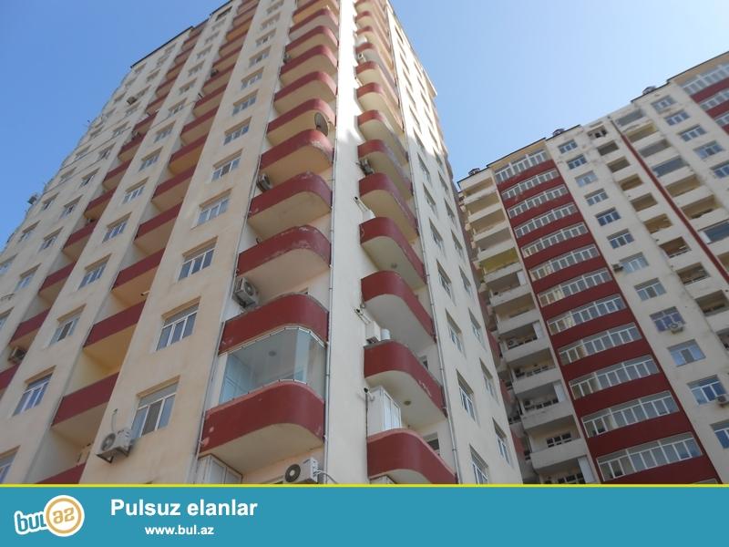 Продается 3-х комнатная квартира, за т/ц «ЭЛИТ», заселенная новостройка, «ОЛИМП МТК», имеется ГАЗ, общая площадь 133 кв...