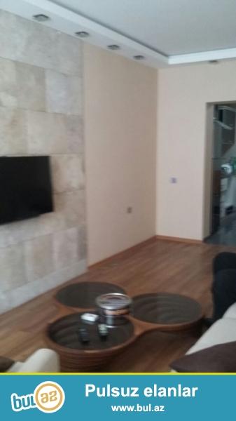 Очень Срочно! Продается 2-х комнатная  квартира нового строения   в * АКОРД  МТК*   расположенная рядом с ВТИ  в 200 метрах от проспекта Гейдара Алиева ...