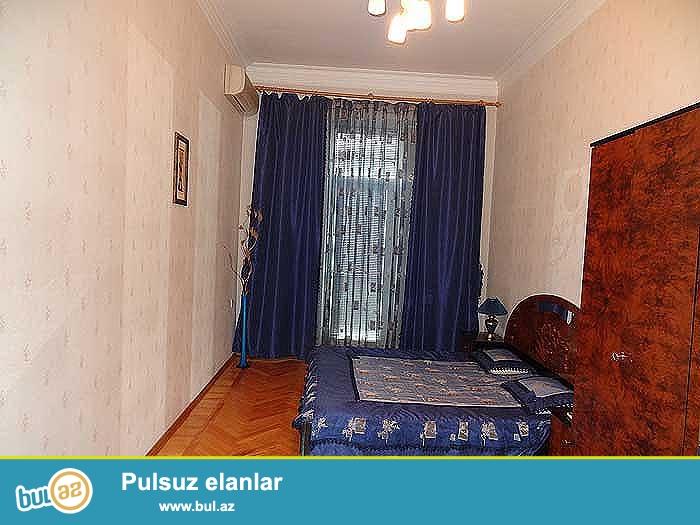 . Посуточно сдаю 2 комнатную благоустроенную квартиру вблизи Молоканского садика и площади Фонтанов...