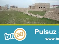 Vüqar Sabunçu rayonu Balaxani qəsəbəsində yola yaxın ərazidə 8 sot torpağ sahəsi satılır...