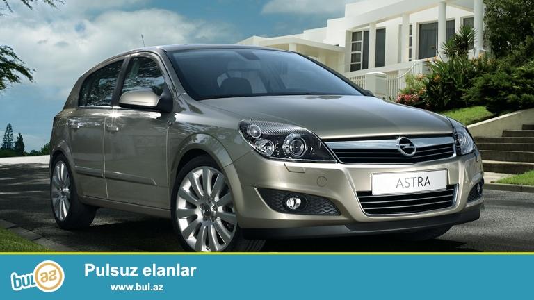 Opel avtomobilləri ücün işlənmiş ehtiyat hissələri təklif edirik...