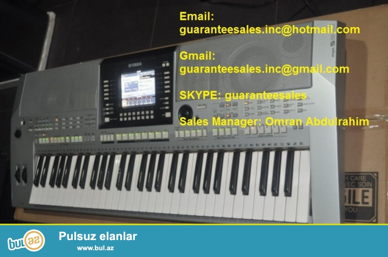 Musical instruments for sale at cheap prices. Buy from our music shop: electric, acoustic and bass guitars, Amplifiers,pianos,keyboards,drums,violins,guitar strings, metronomes, digital tuners and more...