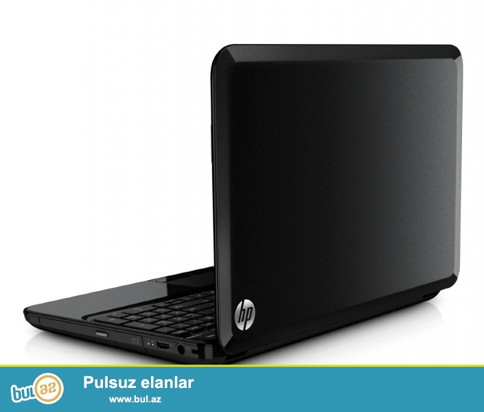 Notebook Hp Pavilion G6-2237us (Yeni!)<br />
