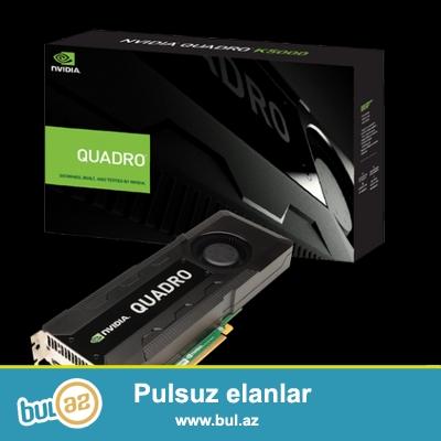 yeni Videkart Quadro 5000 . satisda 2000 manatdir<br /> <br /> http://www...