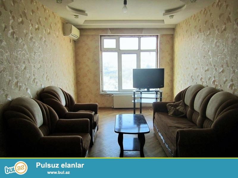 Срочно! Продается 2-х комнатная квартира, нового строения, 3/17,расположенная не далеко от м/с   Нариманова за д/т *СУ СОНАСЫ*  в элитном здании * АЙ -1 * с круглосуточной охраной...