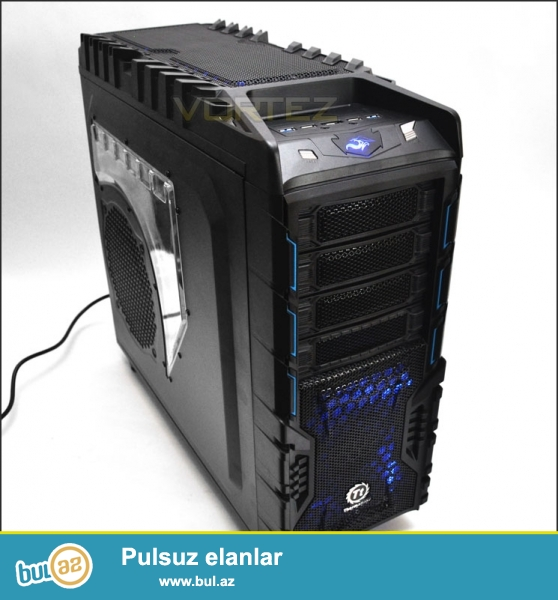 Computer Specification<br />