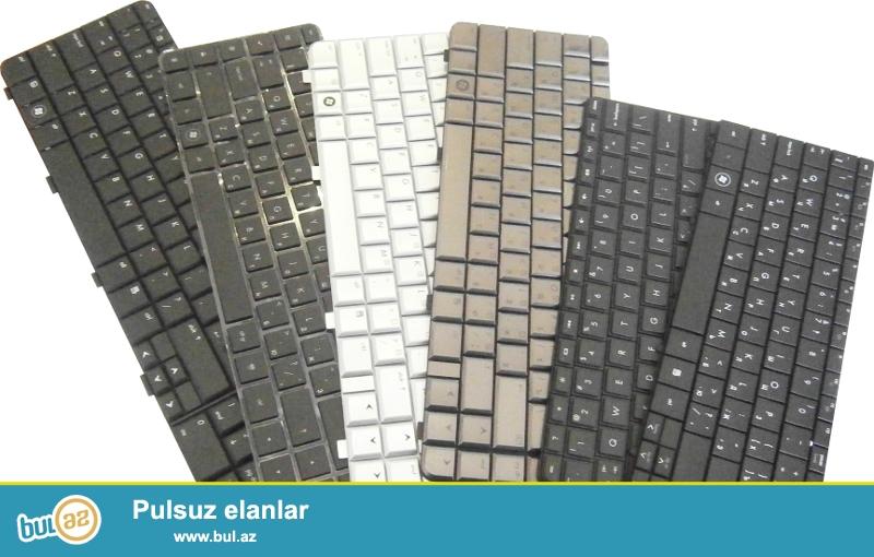 Продается: Адаптеры, Батарейки, Экраны, Клавиатуры, Приводы и др...