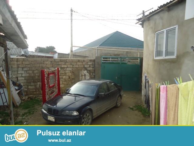 Bəhmən (Ehtibar dəmirçi) Zabrat 1 qəsəbəsi, Yaxın marketin yaxınlığında, Şirvanı küçəsində 2...
