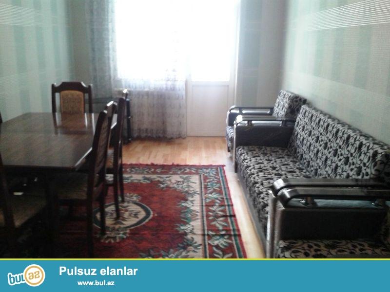 В Наримановском районе,около ресторана Космос сдается 2-ух комнатная квартира...
