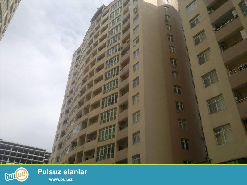 Продается 3-х комнатная квартира в новопостроенном доме около метро А...