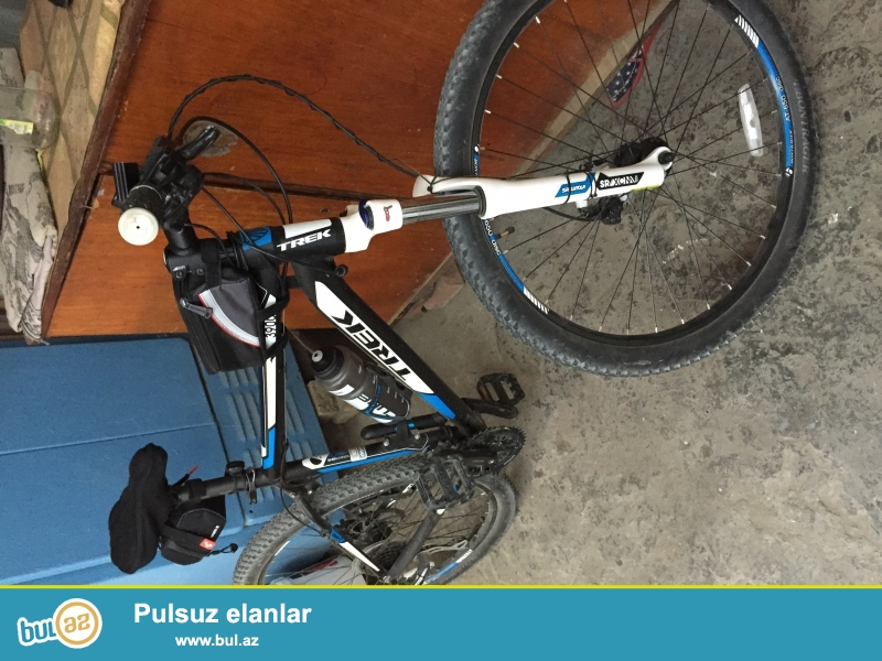 1ayin velosipedidi 690 manata almiwam tecili satiram