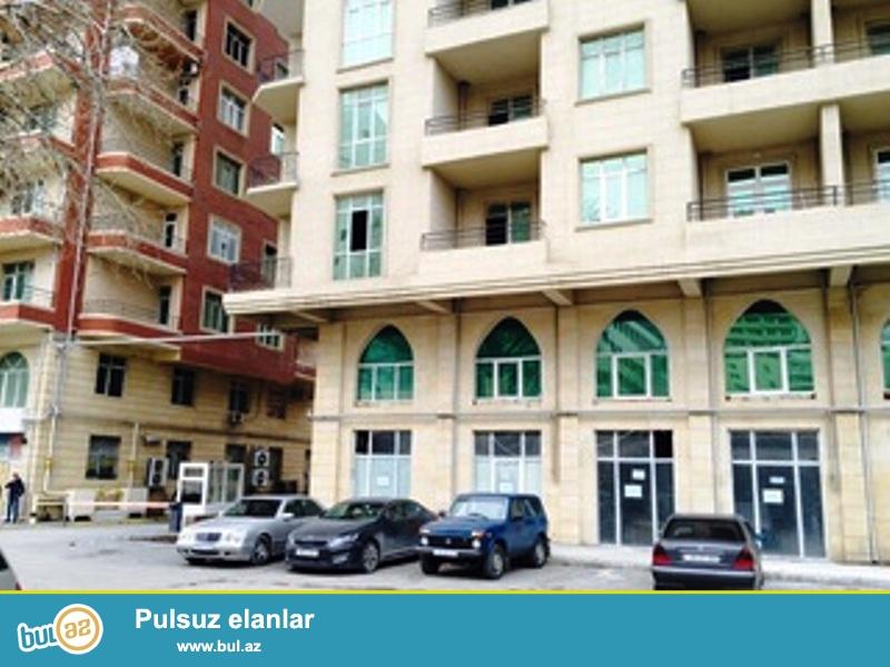 Очень срочно,около Мед Института в элитной новостройке РЕАЛ МТК продается 2-ух комнатная квартира переделанная на 3 комнаты...