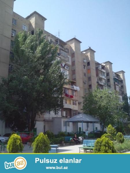 Продается 2-х комнатная квартира, вблизи т/к Лидер, ленинградский проект, 1/9, общая площадь 47 кв...
