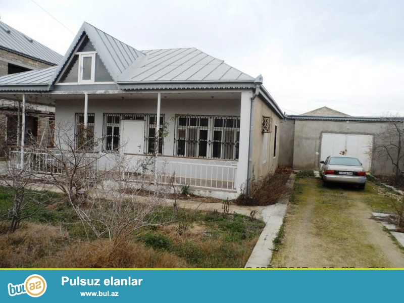 Срочно в Шуваланах на летний  сезон сдаётся дача, расположенная на 17 сотки...