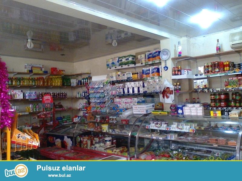 Mahalla market 140 kv m .market 100 kv m bar barxana 7 kv m...