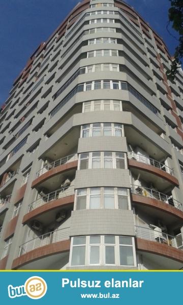 Продается 3-х комнатная квартира, напротив комплекса им...