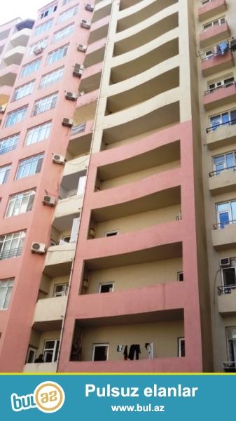 Новостройка! Cдается 3-х комнатная квартира в центре города,по улице Г...