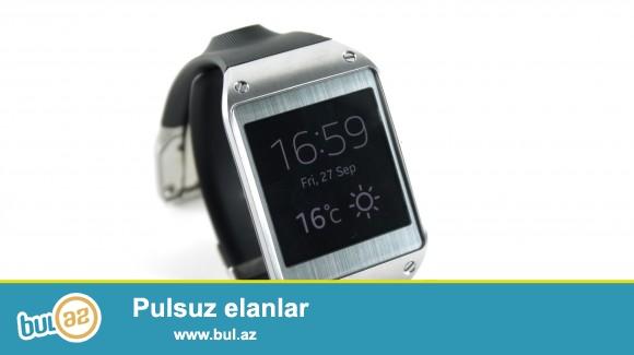 Salam.Samsung Gear v7000 Black satiram.Tema istesen qoymaq olur,ne cur formatda istesen...