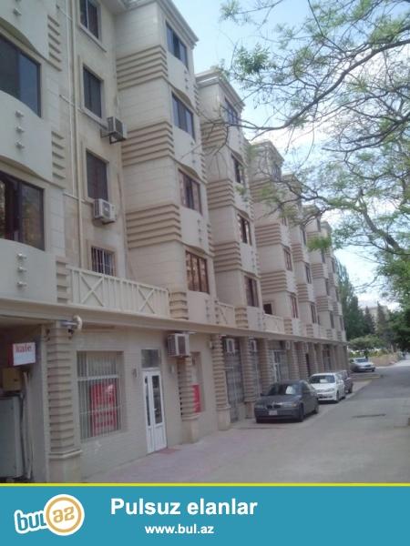 Продается 3-х комнатная квартира, по проспекту Матбуат, проект хрущевка, 2/5, общая площадь 65 кв...