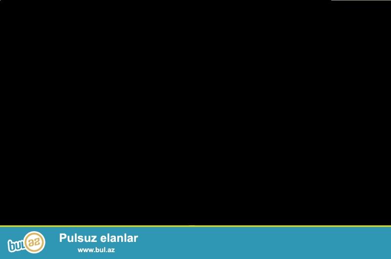 Bakıda ( Biləcəri Binəqədi Yolunun Üstündə, Davud Marketle Üzbə-üz Yoldan Kənarda) 2 Sot Torpaq Sahəsi Satılır...