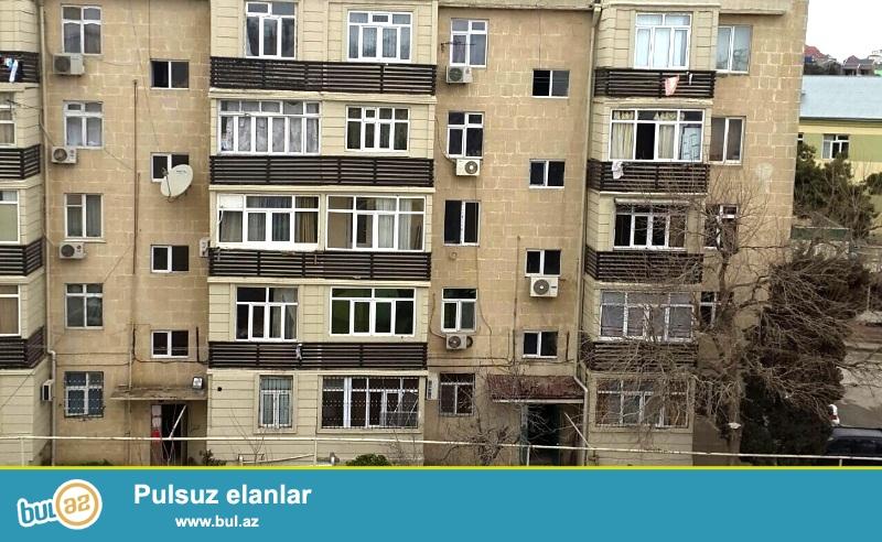 Очень Срочно! Ниже рыночной цены! В Сабаиловском районе в поселке Патамдарт продается 3-ех комнатная квартира...