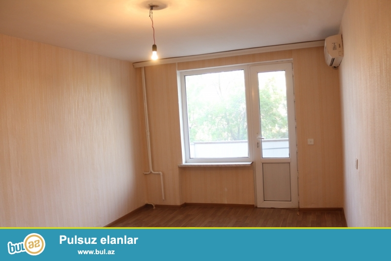 Yasamal rayonu, Türk məscidi yanı 2/5 ümumi sahəsi 30 kv...
