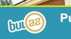 Almaniya Türkiye istehsali olan yüksek keyfiyyetli Avtomatik Qaraj Jalyuzleri! 1kvm ag rengli+motor+İdare edici ve 2 eded qebul edici montaj ve daşinma daxil 150 manat! her reng var! Jalyüzlerin temiri ve texniki servisi,Ofis ve magazalar üçün sade osinkofka jalyüzler 1kvm-50 azn,demir darvazalara avtomadik qollar,demir reşotka ve perilalar! tel:0503299366,0553299366,077 3299366
