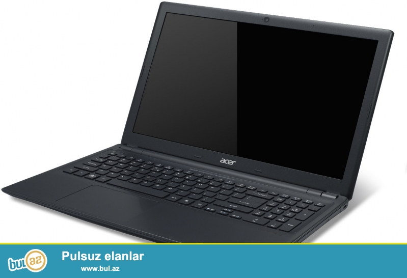 Acer V5 531<br />